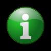 lenkradkralle-test-info