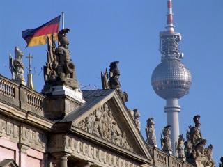 autodiebstahl in deutschland berlin