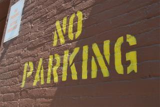 parkkralle-radkralle-autokralle-parkverbot
